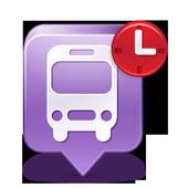 Smart Transport icon