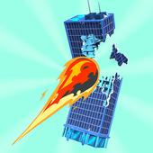 Destroyer! icon