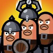 Hero Factory icon