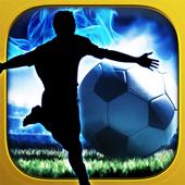 Soccer Hero icon