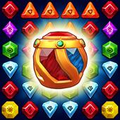 Jewel Ancient icon