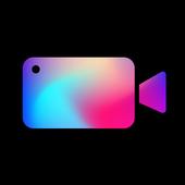 Video Editor, Crop Video, Edit Video, Magic Effect icon