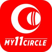 MY11 Fantasy - My11Circle Teams Prediction icon