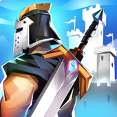 Mighty Quest icon