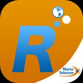 MT Roaming icon