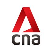 CNA icon
