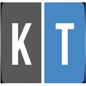 KeepTruckin icon