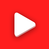 BaroTube, Floating Video Player icon