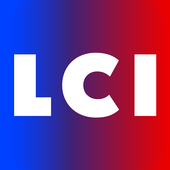 LCI icon