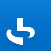 France Bleu icon