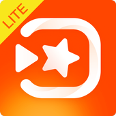 VivaVideo Lite icon