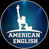 تعليم اللغة الانجليزية من الصفر بالصوت والصورة icon
