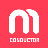 MUV Conductor icon