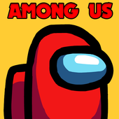 Among us Walkthrough icon