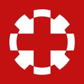 Автодок icon