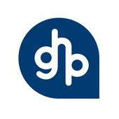GHP icon