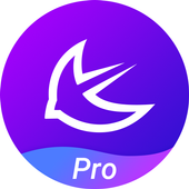 APUS Launcher Pro: Launcher Themes, Live Wallpaper icon