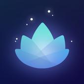TaoZen icon