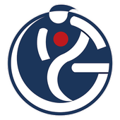 GHT Express icon