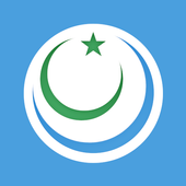 Pakistan Citizen Portal icon