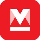 Manorama Online icon