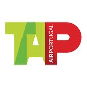 TAP Air Portugal icon