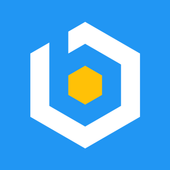 Beezy Bee Reader icon