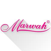 eClinic Marwah icon