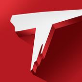 ThinkDiag+ icon