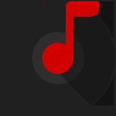 BACKTRACKIT: Original Backing Tracks icon