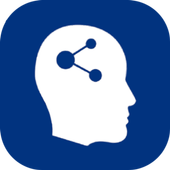 miMind icon