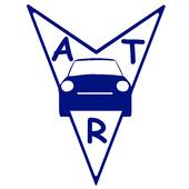 artCARS: Каршеринг на юге Московской области icon
