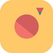 LogoScopic icon