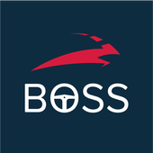 BlackBuck Boss icon