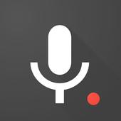 Smart Recorder icon