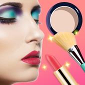 Pretty Makeup icon