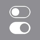 Control Center icon