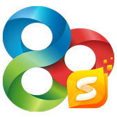GO Launcher S icon
