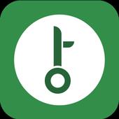 Speed VPN Pro icon