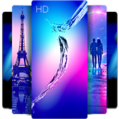 Best HD Wallpapers and Backgrounds icon