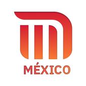 Metro Metrobús CDMX - Mexico City icon
