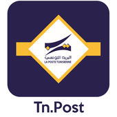 Tn.Post icon