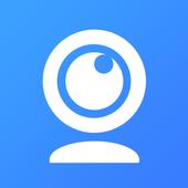 iVCam icon