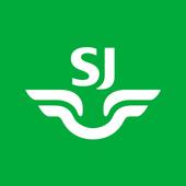 SJ icon