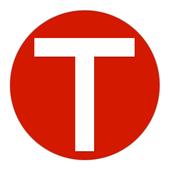 CarTrade icon