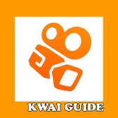 Guide for Kwai Tips 2020 icon