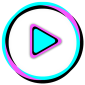 MAX Taka Tak - Short Video App Made in India icon