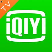 愛奇藝(電視/機上盒)專用–熱播連續劇線上看 icon