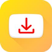 Snaptubè - All Video Downloader icon