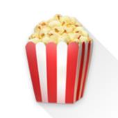 MiraPelis - Peliculas, TV y Series Gratis en tu celular icon